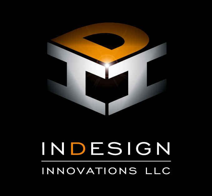 InDesign Innovations