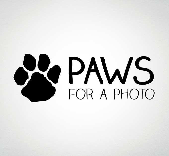 PAWS For A Photo
